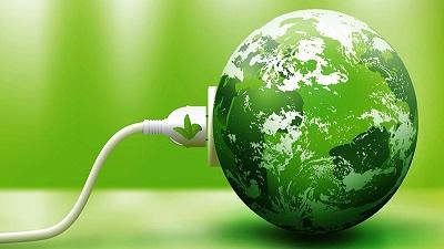 Various Energies and Waste Handling