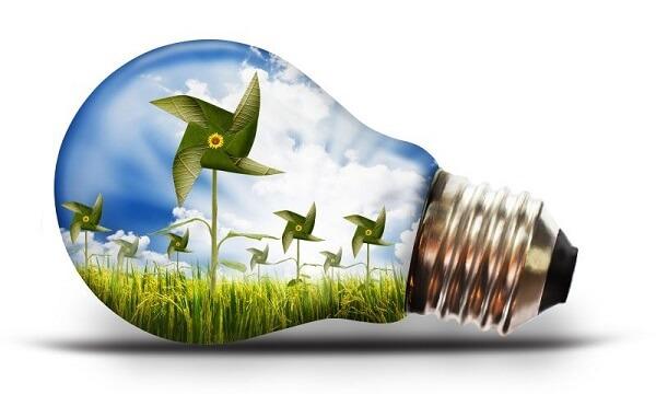 مدیریت اتلاف انرژی برای رسیدن به سیستمی بدون آسیب