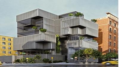 سوال درست معماری