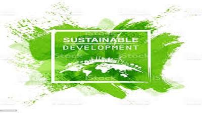 نقدی در باره توسعه پایدار و ساخت و ساز پایدار