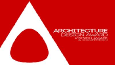 حقوق معماران در مسابقات معماری