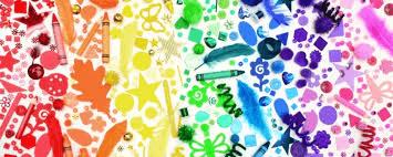 تاثیر رنگ در محیط های یادگیری
