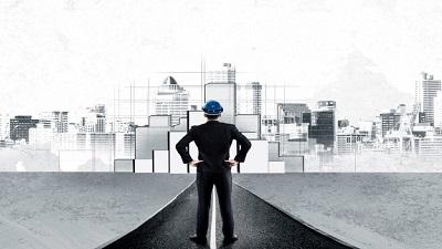 نقدی در باره صنعتی کردن ساختمان و رابطه آن با مقوله معماری